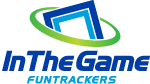 In The Game Funtrackers Logo